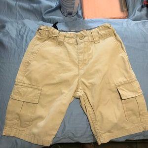 🧍🏽♂️2 for $20🧍🏽♂️Toddler Levi's Cargo Shorts